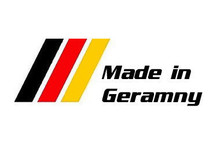 LEDS Made in Germany