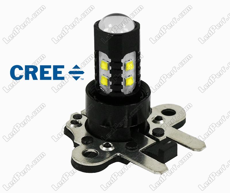 led lampen für can bus fehler frei