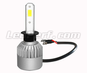 LED Lampen H1 Motorrad All in One LED-Kit Hochleistung H1