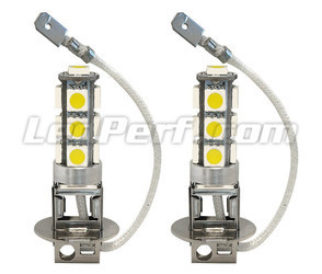 LED Wohnmobilbeleuchtung | LED