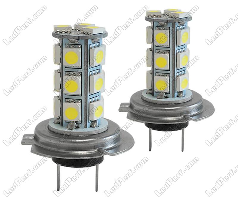 h7 led lampen für auto