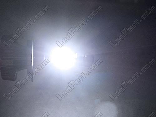 ford focus mk1 lampen