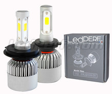 LED-Lampen-Kit für Roller Piaggio MP3 300