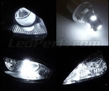 standlicht lampen müssen nei tagfahrlicht entfernt werden