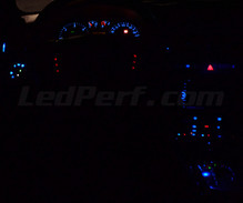 LED-Kit Tacho/Armaturenbrett für Audi A6 C5