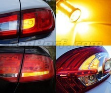 LED-Heckblinker-Pack für Chevrolet Captiva