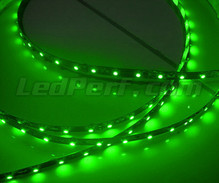 Flexibles 24-V-Band 50 cm (30 LEDs SMD) grün